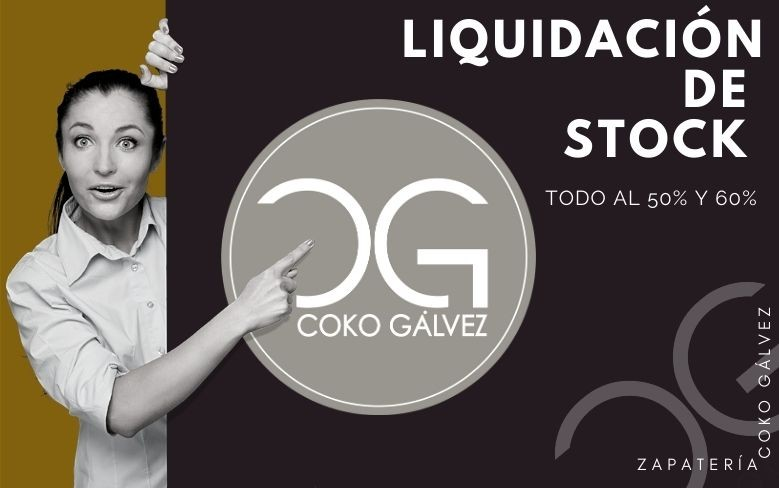 Coko Gálvez